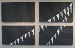 Quad Flag