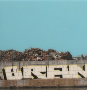 Brooklyn Bran