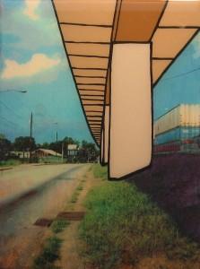 Untitled 61
