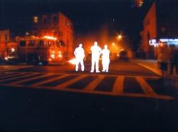 Streets on Fire II