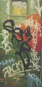 Street Semiotic 17