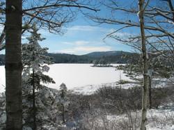 maine_lake_water_landscape
