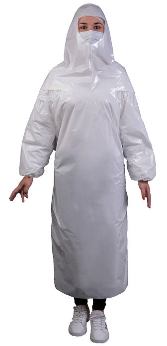 capotes jalecos impermeaveis.jpg