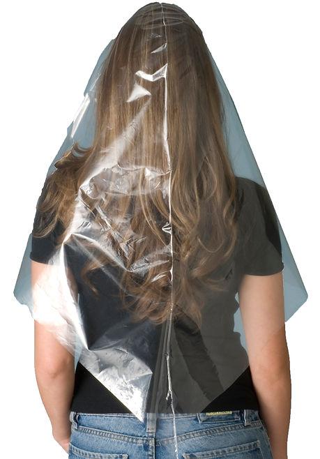 velveu capa protetora de cabelos.jpg