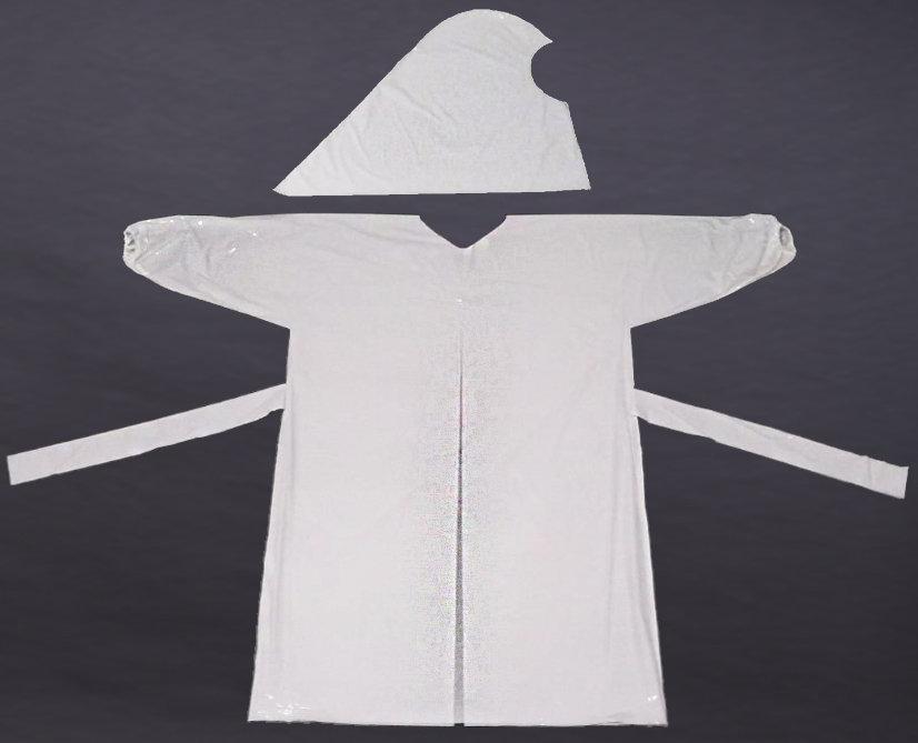 kit avental aberto com capa.jpg