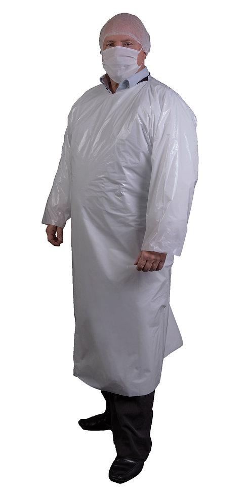 avental descartavel branco.jpg