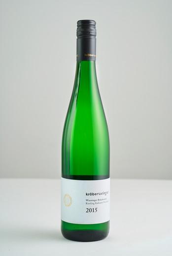 Kröger Weingut
