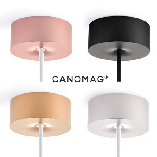 canomag_4er-Gruppe