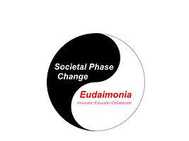 Societal eudaimonia.001.jpeg