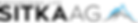 2014SitkaAGlogo8-17.png