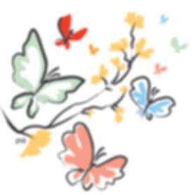 Butterflies-sample.jpg