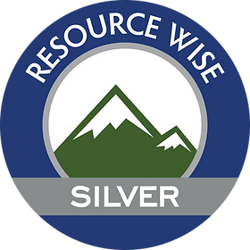 HC3-ResourceWise-WEB-Silver (1).png