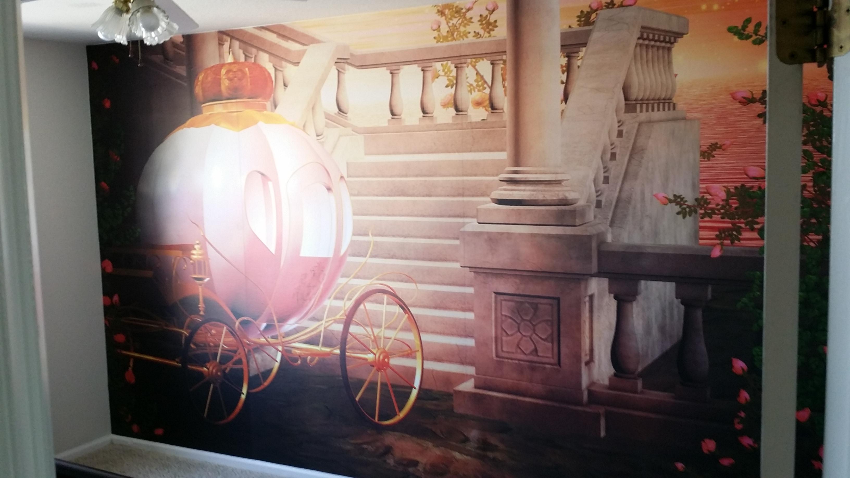 custom wallpaper pittsburgh