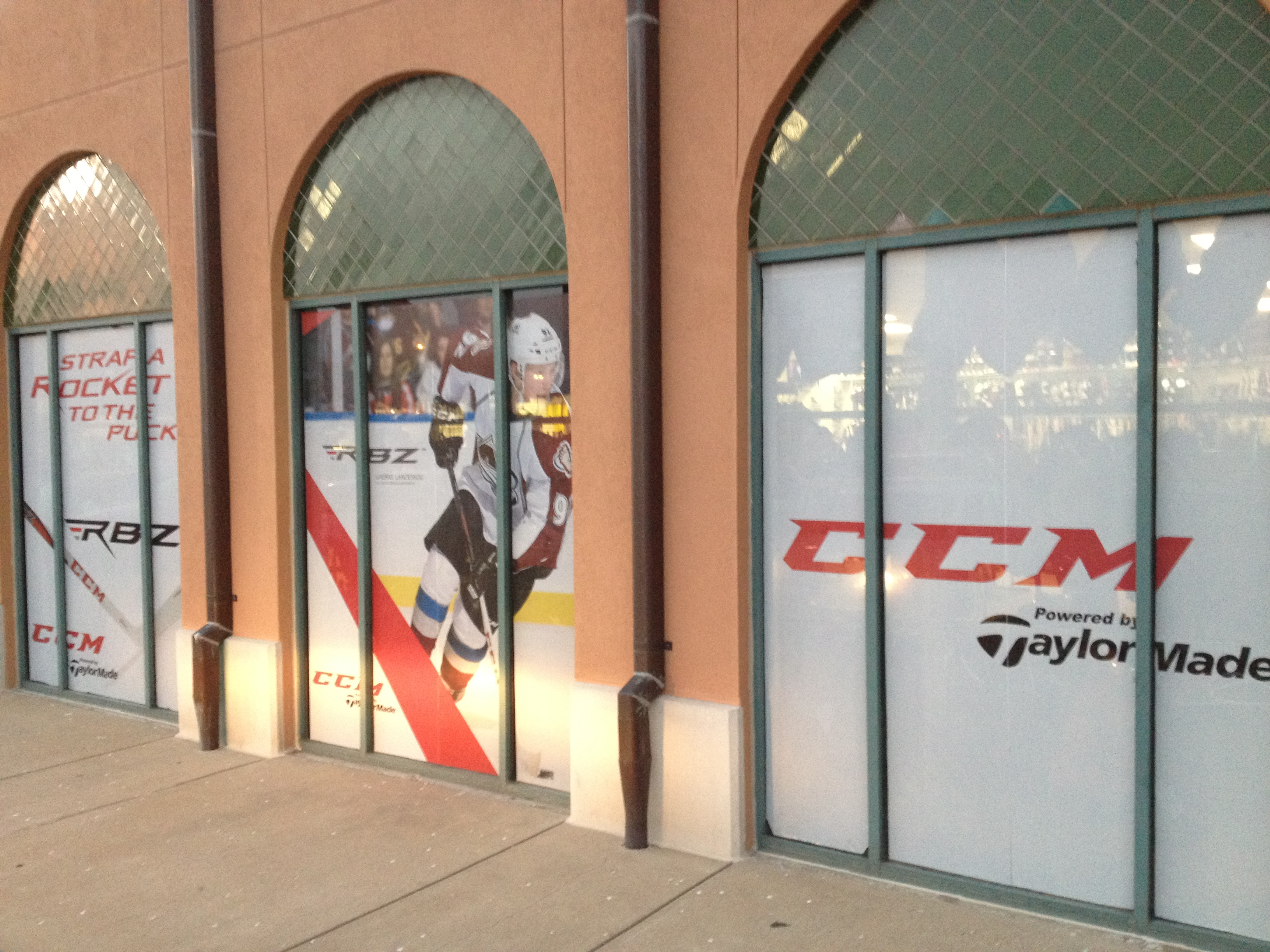 storefront window signs