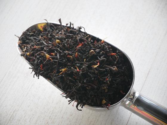 Thé noir Noël Royal