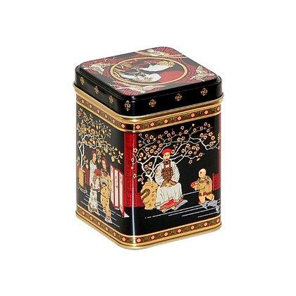 Boîte à thé Japonaise 100g