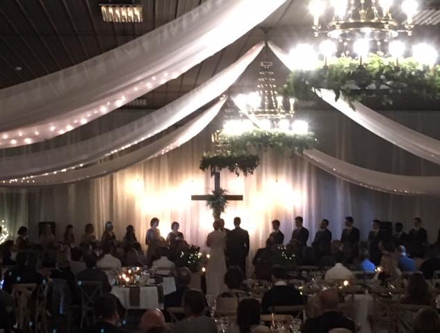 Indoor Ceremony 2.JPG