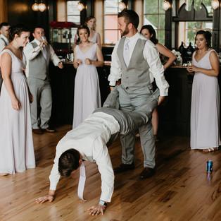 Morgan+Jordan_Wedding_TonyaHjortPhotogra