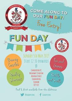 New Fun Day Flyer Chadderton 2019.jpg