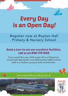 Royton Hall Flyer.jpg