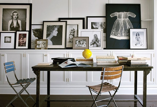 7 Basic Design Ground Rules You Need to Know - design2space, inc. - Architectural Digest