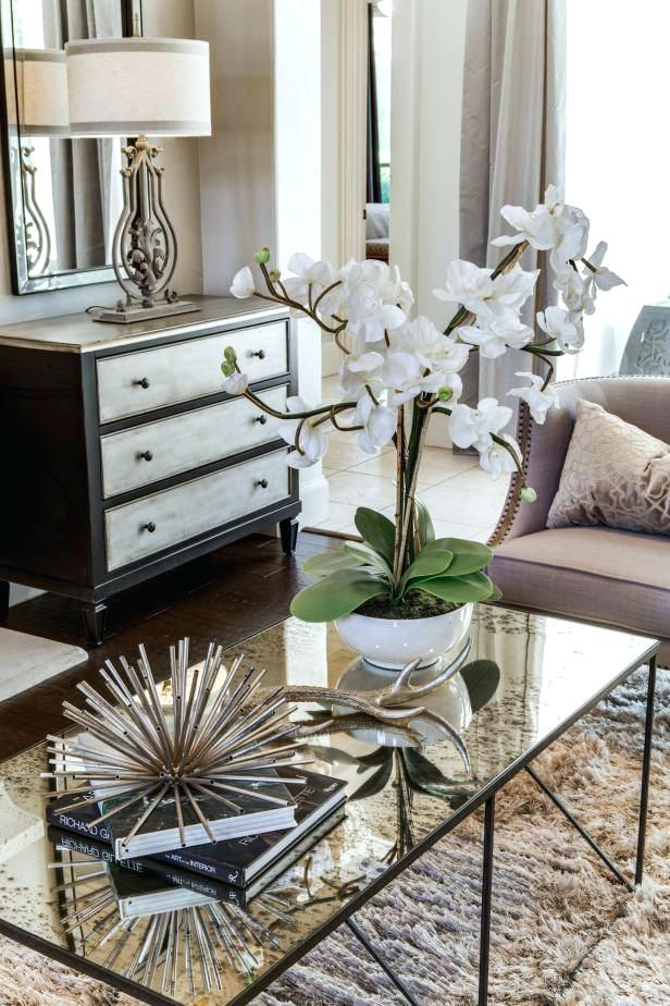 Looking for a new side hustle?! - design2space, inc. -  Glass table top