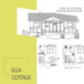Ella Cottage.jpg