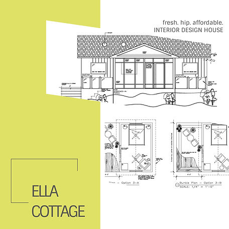 Ella Cottage.jpg