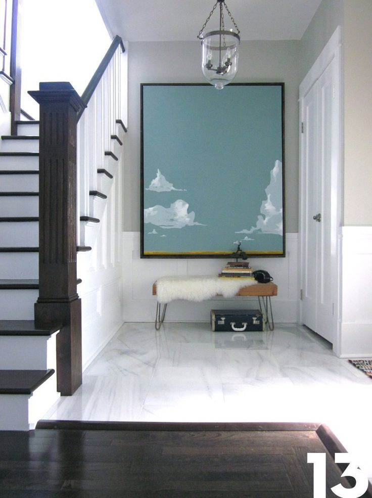 7 Basic Design Ground Rules You Need to Know - design2space, inc. - Apartment Theraphy