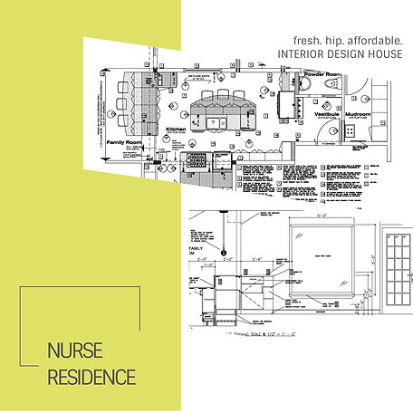 Nurse Residence.jpg