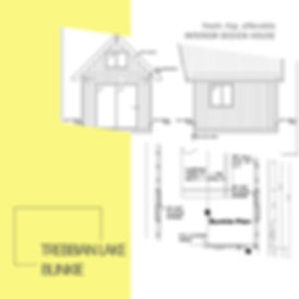 Trebbian Lake - Bunkie Plans.jpg