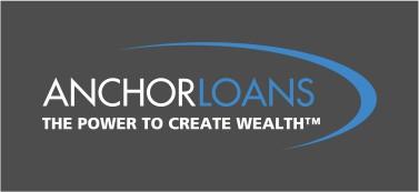 Anchor Loans Surpasses $5 Billion in Loan Originations