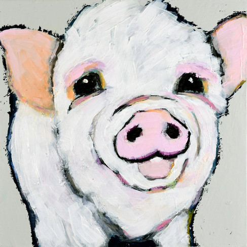 Pigglet