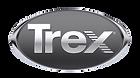 trex2013_000934-min.png