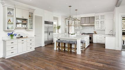 kitchenfloor.jpg
