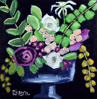"""""""Beautiful Bouquet #2"""""""
