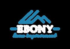 logo-bg-transparente_white.png
