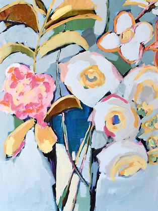 """Spring Bouquet"""