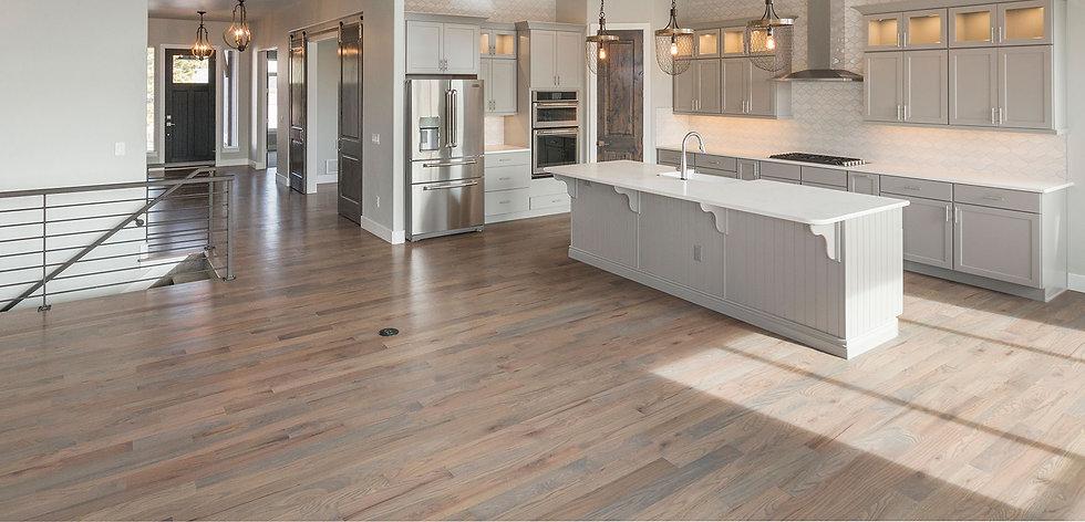 flooring-types-(1)-(1).jpg