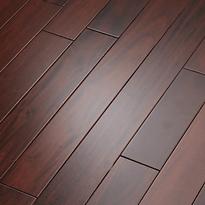 flooring-min.png