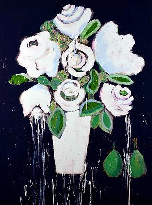 """""""Luscious Bouquet"""""""