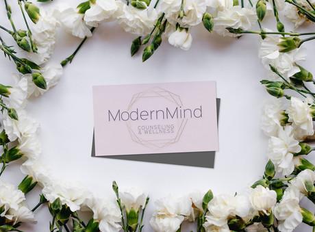 ModernMind