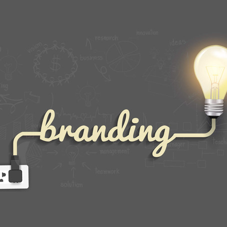 Why are Simple Brands more Successful?