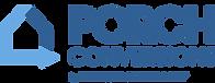 PC_Logo-1024x513_edited.png