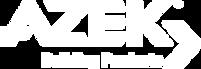 azek-logo-min (1).png