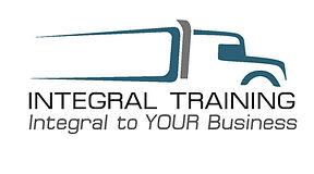 Short 2019.09.21 Integral Training Logo