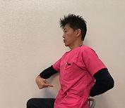 腹横筋指導2.jpg