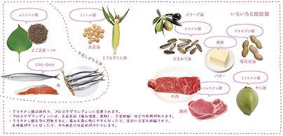 栄養指導の絵2.jpg
