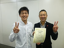 廣田先生の産骨・マタニティ整体セミナー.jpg