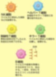 リンパ球.jpg